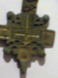 post-10503-0-69202000-1349027114_thumb.j
