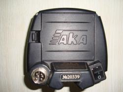 post-4376-0-58429100-1348632095_thumb.jp