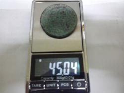post-14486-0-75652800-1443170055_thumb.j