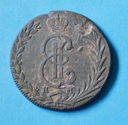 монетка1.jpg