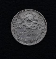 post-33688-0-46701500-1443777647_thumb.j