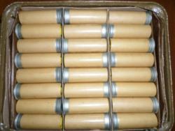 post-35010-0-72409400-1445802454_thumb.j
