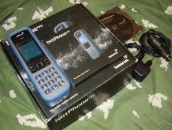 post-35635-0-70793500-1445444887_thumb.j