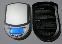 post-4960-0-74802000-1445163523_thumb.jp