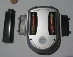post-4960-0-84153000-1445163535_thumb.jp