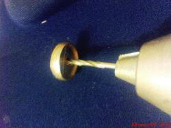 post-548-1257800936,0074_thumb.jpg