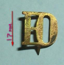 post-240-0-02721000-1290720773_thumb.jpg