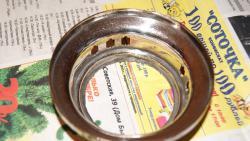 post-5620-0-00913300-1385468757_thumb.jp