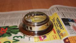 post-5620-0-21442400-1385468770_thumb.jp