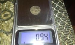post-31336-0-79330400-1415131006_thumb.j
