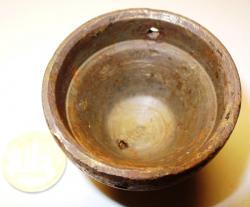 post-1788-0-05288500-1292766873_thumb.jp