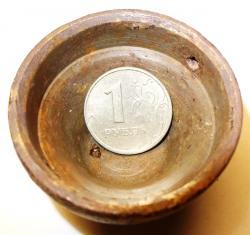post-1788-0-70916200-1292766909_thumb.jp