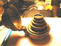 post-1788-0-77607700-1292772065_thumb.jp