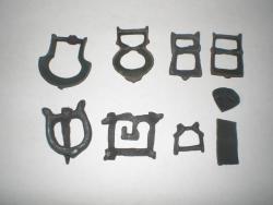 post-5012-0-90063500-1292659769_thumb.jp