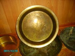 post-5620-0-05990100-1323795630_thumb.jp