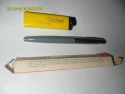 post-29383-0-97997000-1386156677_thumb.j