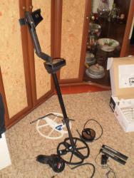 post-3119-0-36159000-1386392986_thumb.jp