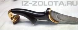 post-6629-0-79215900-1419500437_thumb.jp