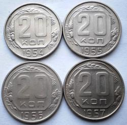 post-19711-0-20651700-1450199636_thumb.j