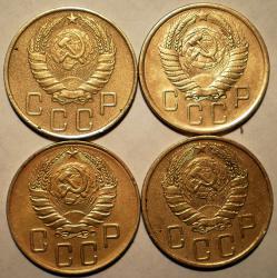 post-19711-0-44076600-1450902566_thumb.j