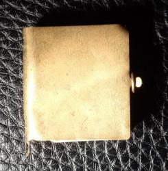 post-2980-0-61857700-1449633155_thumb.jp
