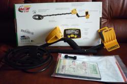 post-36071-0-37613200-1450117850_thumb.j
