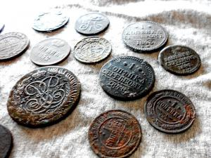 лот-монет-03.jpg