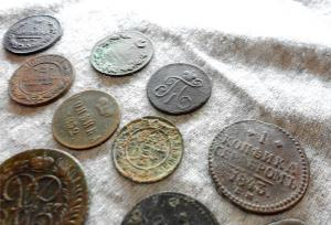 лот-монет-05.jpg