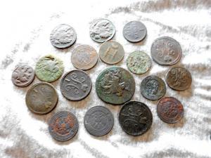 лот-монет-06.jpg