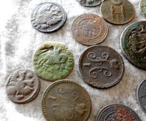 лот-монет-07.jpg