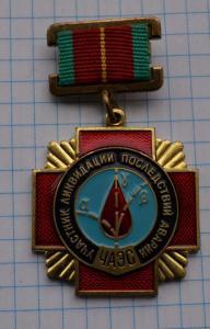 DSC_2441 (Custom).JPG