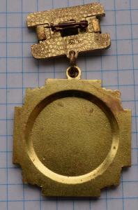 DSC_2442 (Custom).JPG