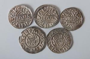 05-denarovv-mince-z-konce-10.stoletb.jpg