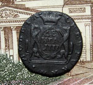 1-IMG_1914.JPG