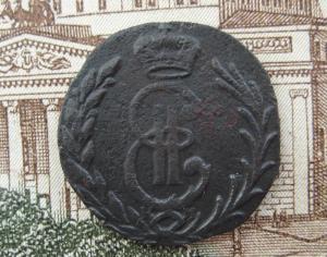 1-IMG_1917.JPG