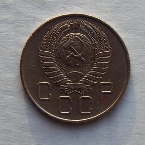 1-P1010006.JPG