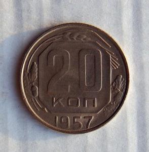 1-P1010008.JPG