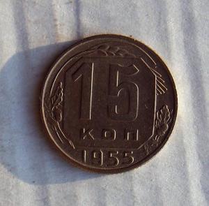 1-P1010059.JPG