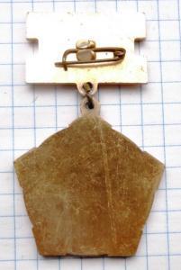 DSCF1096 (Custom).JPG