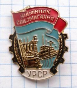 DSCF1093 (Custom).JPG