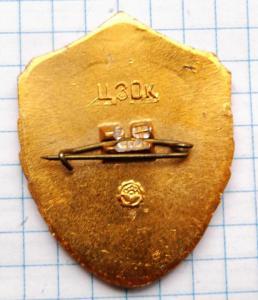 DSCF1104 (Custom).JPG