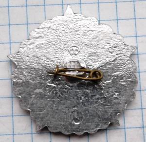 DSCF1144 (Custom).JPG