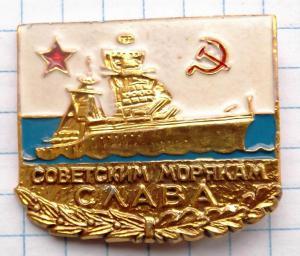 DSCF1099 (Custom).JPG