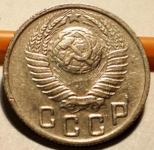 P1050482.JPG