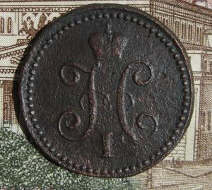 1-IMG_1931.JPG
