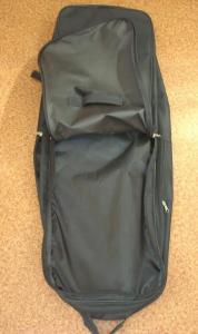 сумка для детектора.jpg