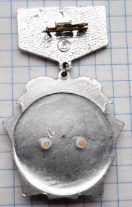 DSCF1122 (Custom).JPG
