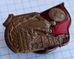 DSC_2883 (Custom).JPG