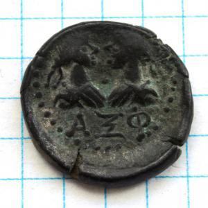 DSC_2897 (Custom).JPG