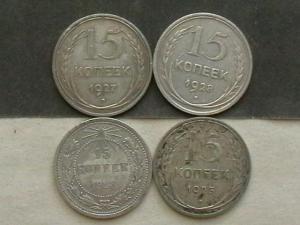 2007-01-24 20-17-00.JPG